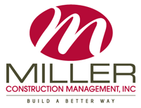 MillerConstruction2PMS_TAG_SMALL.png